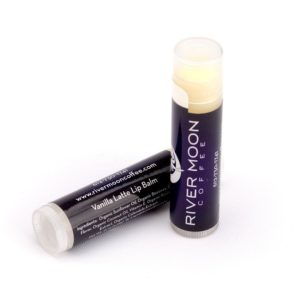 MOON GODDESS VANILLA LATTE LIP BALM