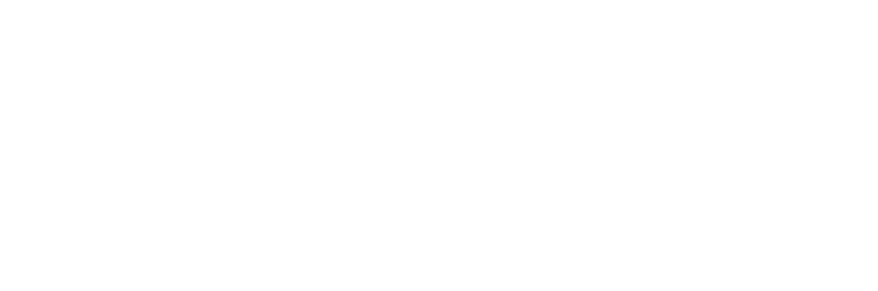 River Moon Wellness