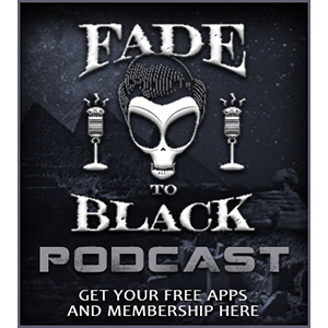 fade to black podcast with jimmy church