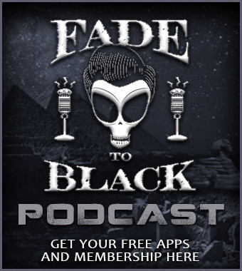 Fade to Black podcast